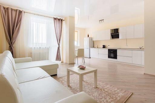 Продать квартиру быстро и выгодно